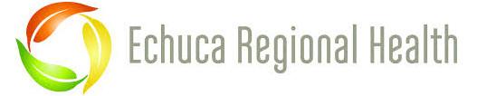 Echuca Regional Health.jpg