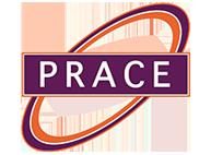 PRACE.png