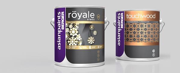 Paint_packaging_design_2.jpg