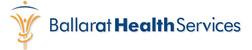 Ballarat Health Services.jpg