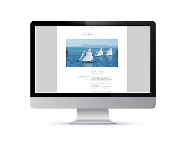 web_design_ocean.jpg