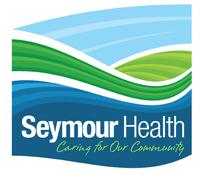 Seymour Health.png
