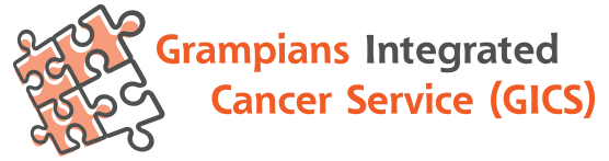 Grampians Integrated Cancer Service.png