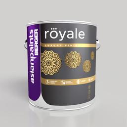 packaging_design_1.jpg