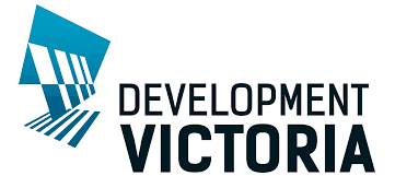 Development Victoria.png