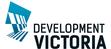 Development Victoria.png