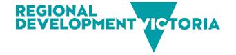 Regional Development Victoria.png