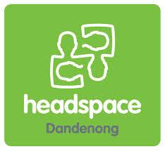 headspace Dandenong.jpg