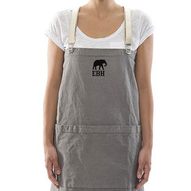 elephant-bridge-hotel-apron.jpg