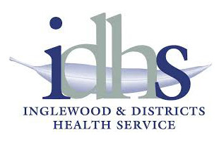 Inglewood & Districts Health Service.jpg