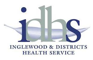 Inglewood & Districts Health Service.jpg