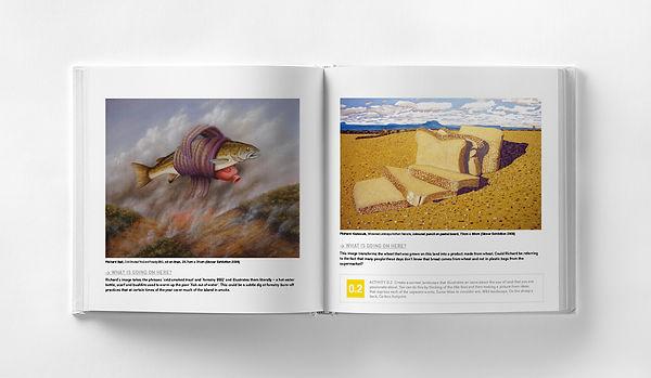 Book Design 4.jpg