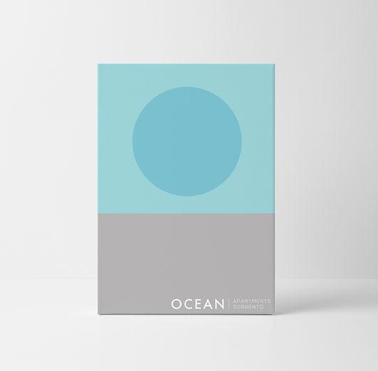 Ocean-apartments-brochure.jpg