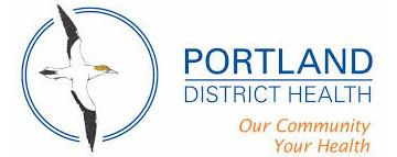 Portland District Health Service.jpg