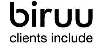 Biruu clients include 2-01.jpg