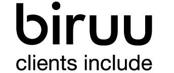 Biruu clients include 2-01.jpg