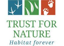 Trust for Nature.jpg