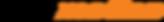 tyromotion logo large.png