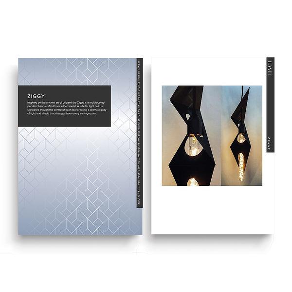 brochure-design-object-of-desire-03.jpg