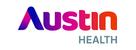 Austin Health.png