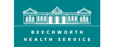 Beechworth Health Service.png