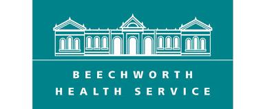 Beechworth Health Service.png