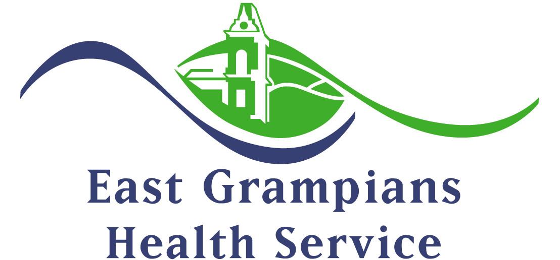 East grampians health service.jpg