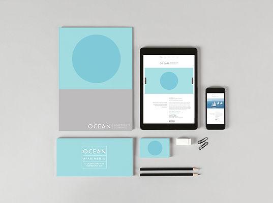 branding_design_ocean.jpg
