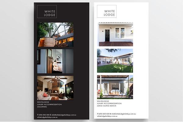 print_design_wl.jpg