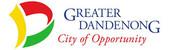 City of Greater Dandenong.jpg