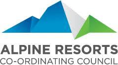 Alpine Resorts.jpg