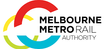 Melbourne Metro Rail Authority.png