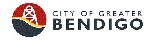City of Greater Bendigo.png
