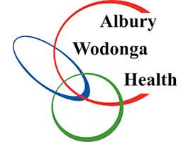 Albury Wodonga Health.jpg