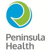 Peninsula Health.png