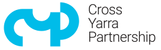 Cross Yarra Partnership.png