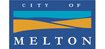 City of Melton.png
