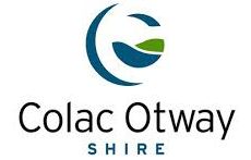 Colac Otway Shire.png