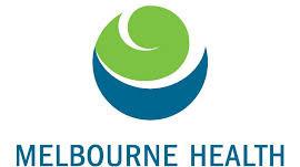 Melbourne Health.jpg