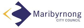 City of Maribyrnong.png