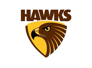 Hawthorn Football Club.png