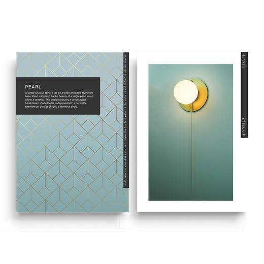 brochure-design-object-of-desire-01.jpg