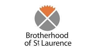 St Laurence.jpg
