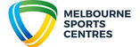 State Sport Centre Trust.jpg
