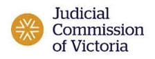 Judicial Commission.jpg