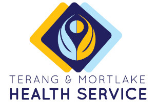Terang and Mortlake Health Service.jpg