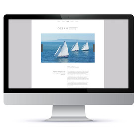 ocean apartments webdesign.jpg