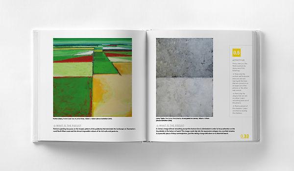Book Design 6.jpg