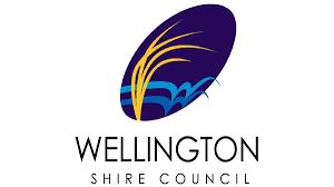 Wellington Shire.png