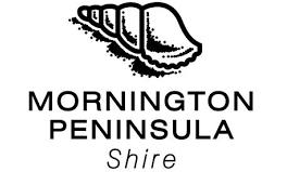 Mornington Peninsula Shire.png